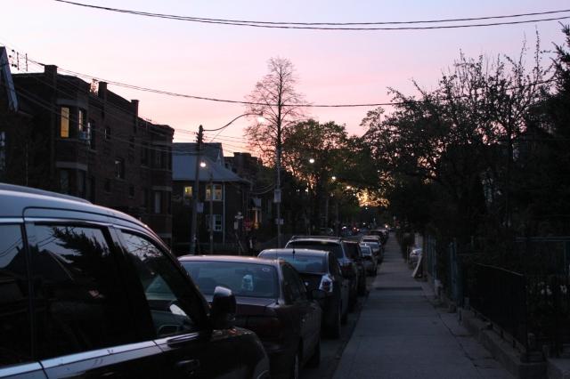 sunset130506
