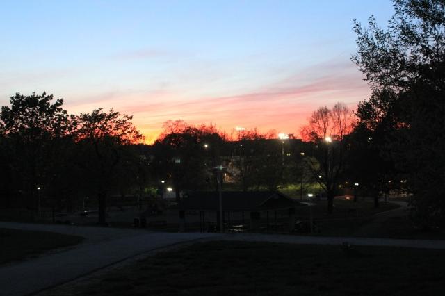 sunset130506b