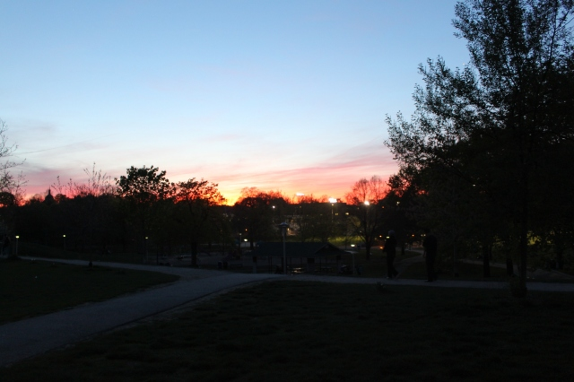 sunset130506c